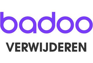 Baado Badoo Hack