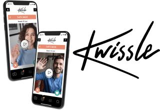 kwissle app